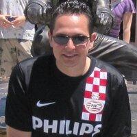HendrikLind