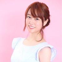 @tsukinohinako
