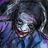 @Joker_1989