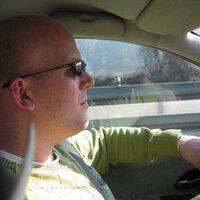 Lars Pasman | Social Profile