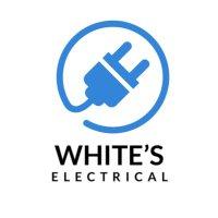 @whites_elec