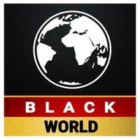 Blackworld7news