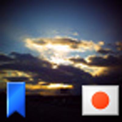 yoshidady | Social Profile