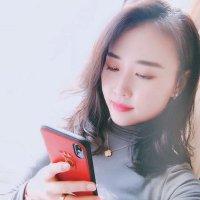@zhangxiaosao