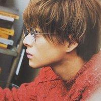 @sho_ryuga_925