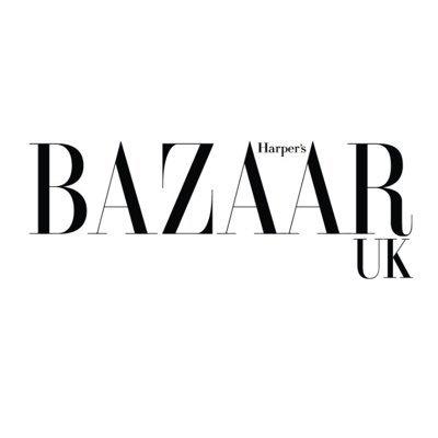 BazaarUK