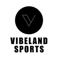VIBELAND Sports Podcast
