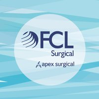 Apex Surgical