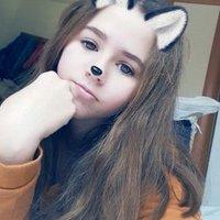 @LucieBlondeau4