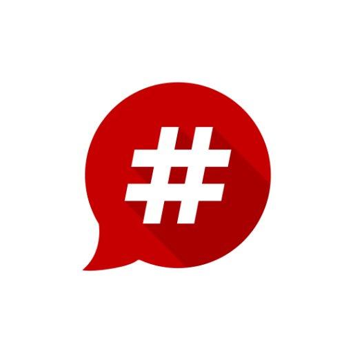 TTAksiyon  Twitter Hesabı Profil Fotoğrafı