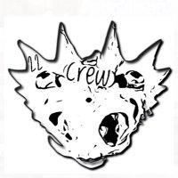 @the_22_crew