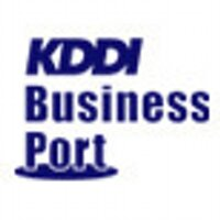 KDDI Business Port | Social Profile