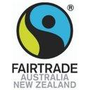 Fairtrade NZ