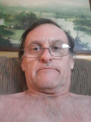 Daniel Scott Parks's Twitter Profile Picture