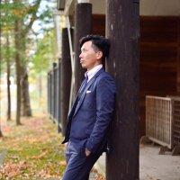 @HiroshiHasega16