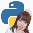 "Kaede Higuchi 1stLIVE ""KANA-DERO"""