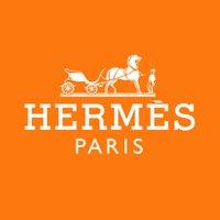 @hermes_paris