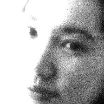 Kazue Matsumoto | Social Profile