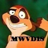 mwvd18