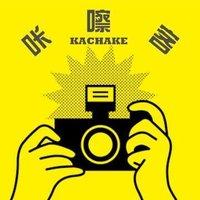 @kachakesitan