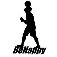 @BeHappyEO