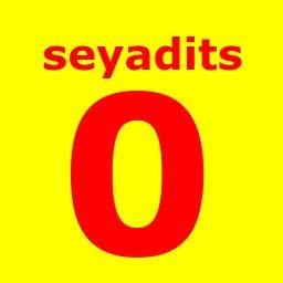 seyadits00