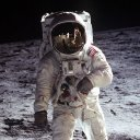 50 years ago in space...