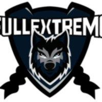@fullextremos