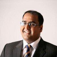 Daz Singh | Social Profile