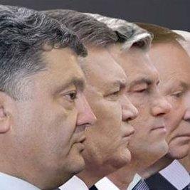 RealPedroCorruption (@CorruptionReal)
