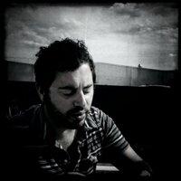 Nathan Brutzman | Social Profile
