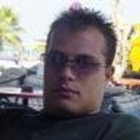 Marc Brooks | Social Profile