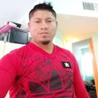 @gonzalez_alexh