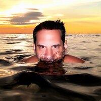 Seth Herzog | Social Profile