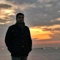 @nurullahbora