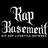 rap_basement profile