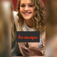 @LouMusique4