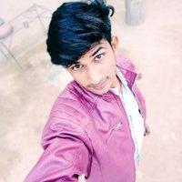 @PardeepAthwal4