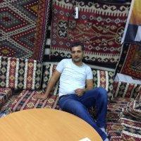 @ZaferTa72138902