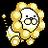 The profile image of 256Tesla