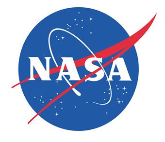 NASA Technology Social Profile