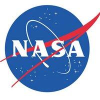 NASA Technology | Social Profile