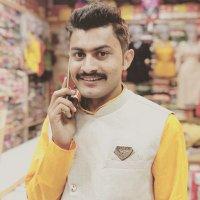 Shankar Patel