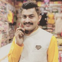 @MeShankarPatel