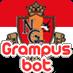 名古屋グランパス非公式bot(更新終了) Social Profile