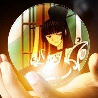 Wicca Girl