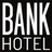 Bank Hotel Newtown