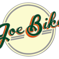 Joe Bike | Social Profile