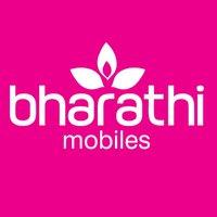@MobilesBharathi