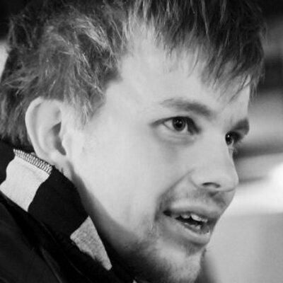 Ottomatias Peura | Social Profile